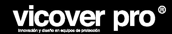 Vicover